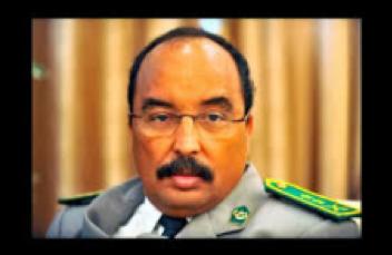 """Mauritania es un estado """"islámico y no laico""""."""