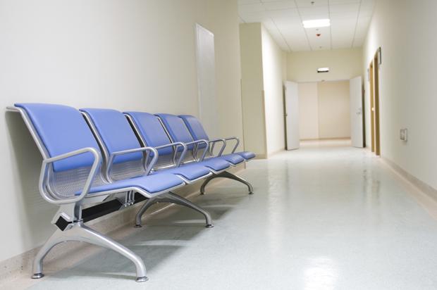 Debate sobre la eutanasia