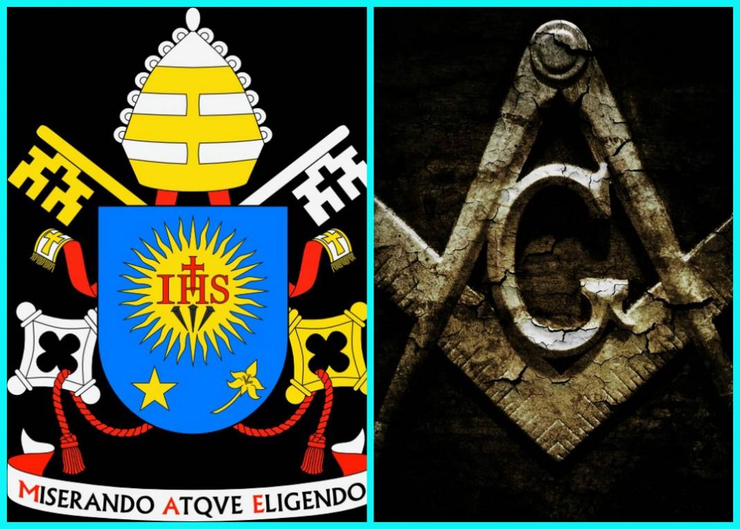El Vaticano no debe formar parte de la ONU, ni siquiera como observador.