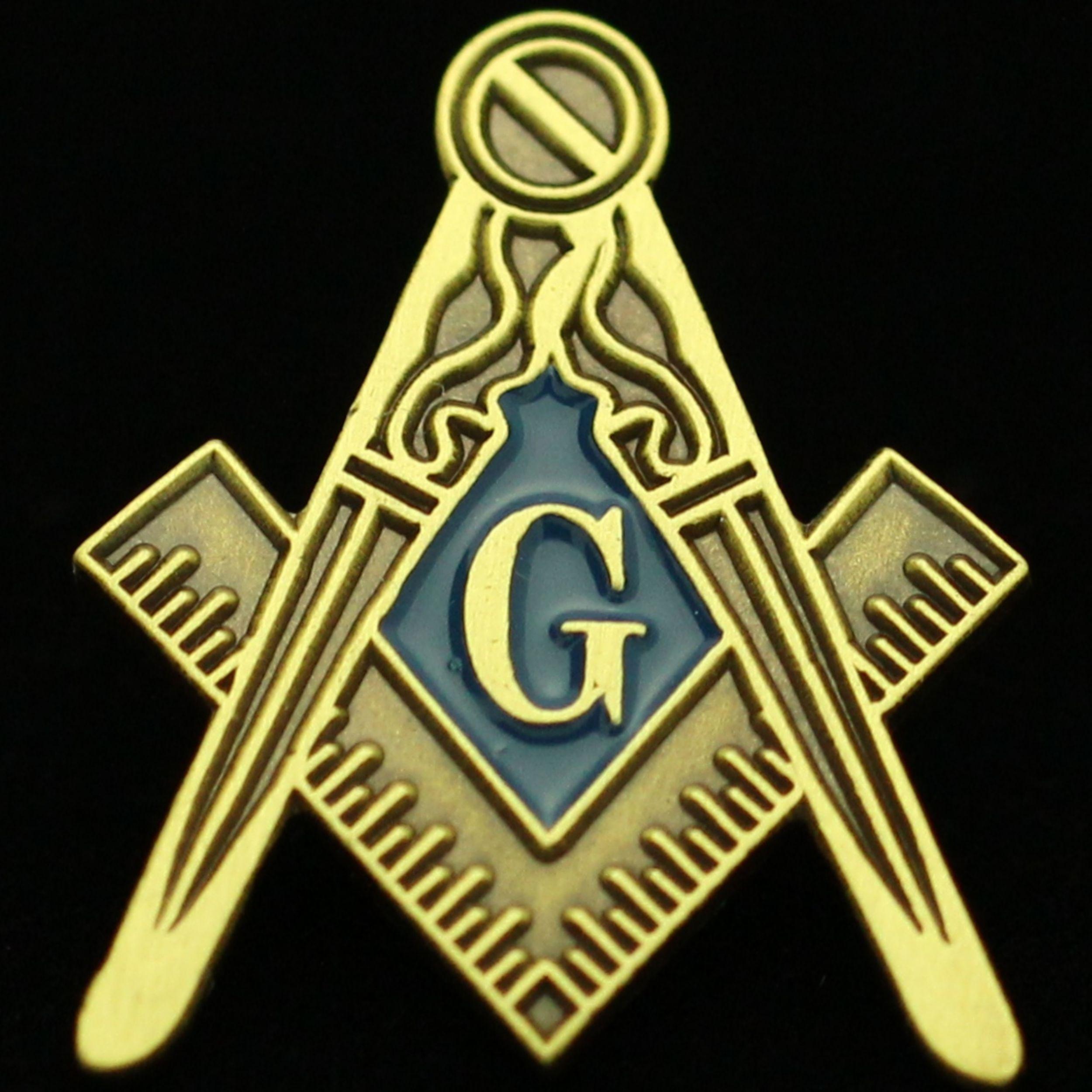 La Gran Logia Unida de Inglaterray otros importantes Orientes se encuentran celebrandolos 301 años de la masonería moderna